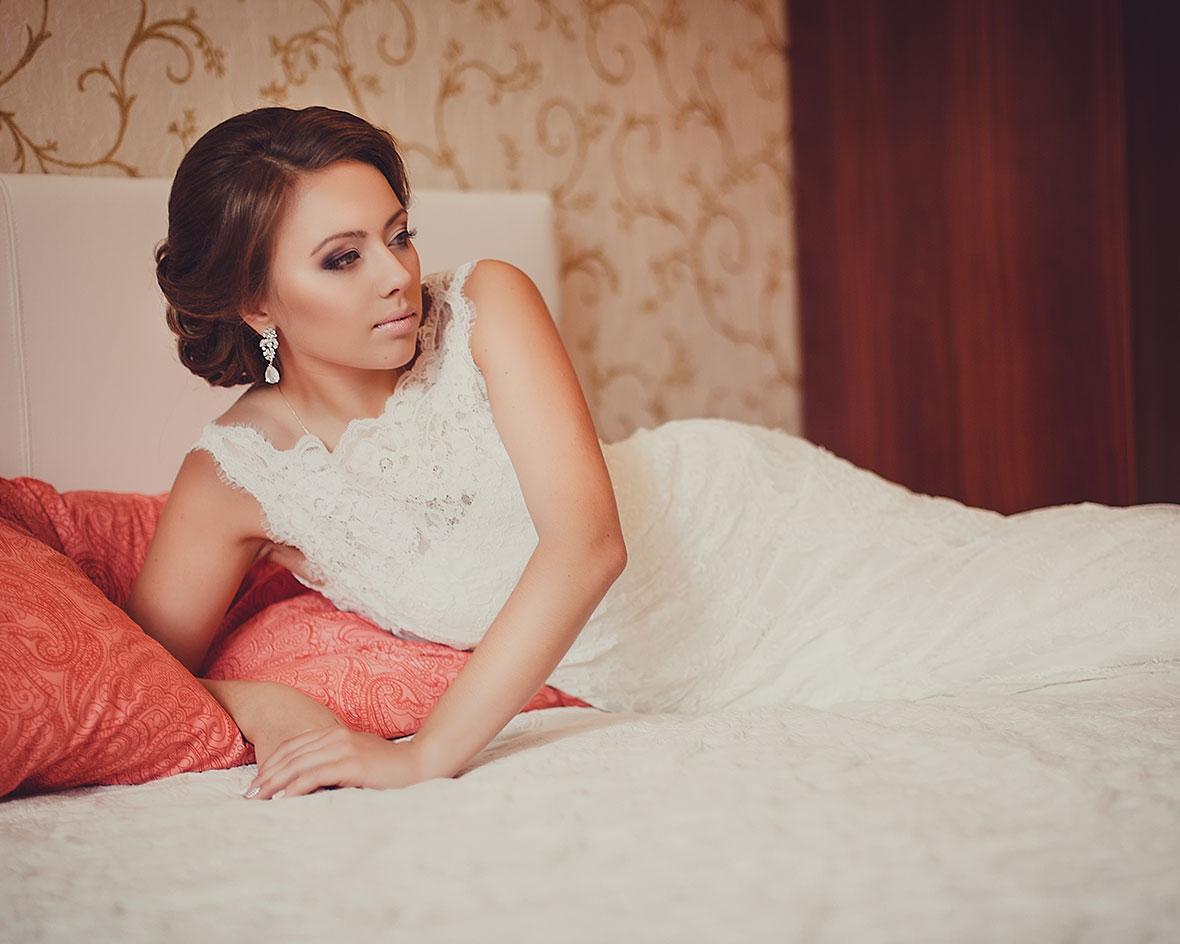 Цена свадебной фотографии