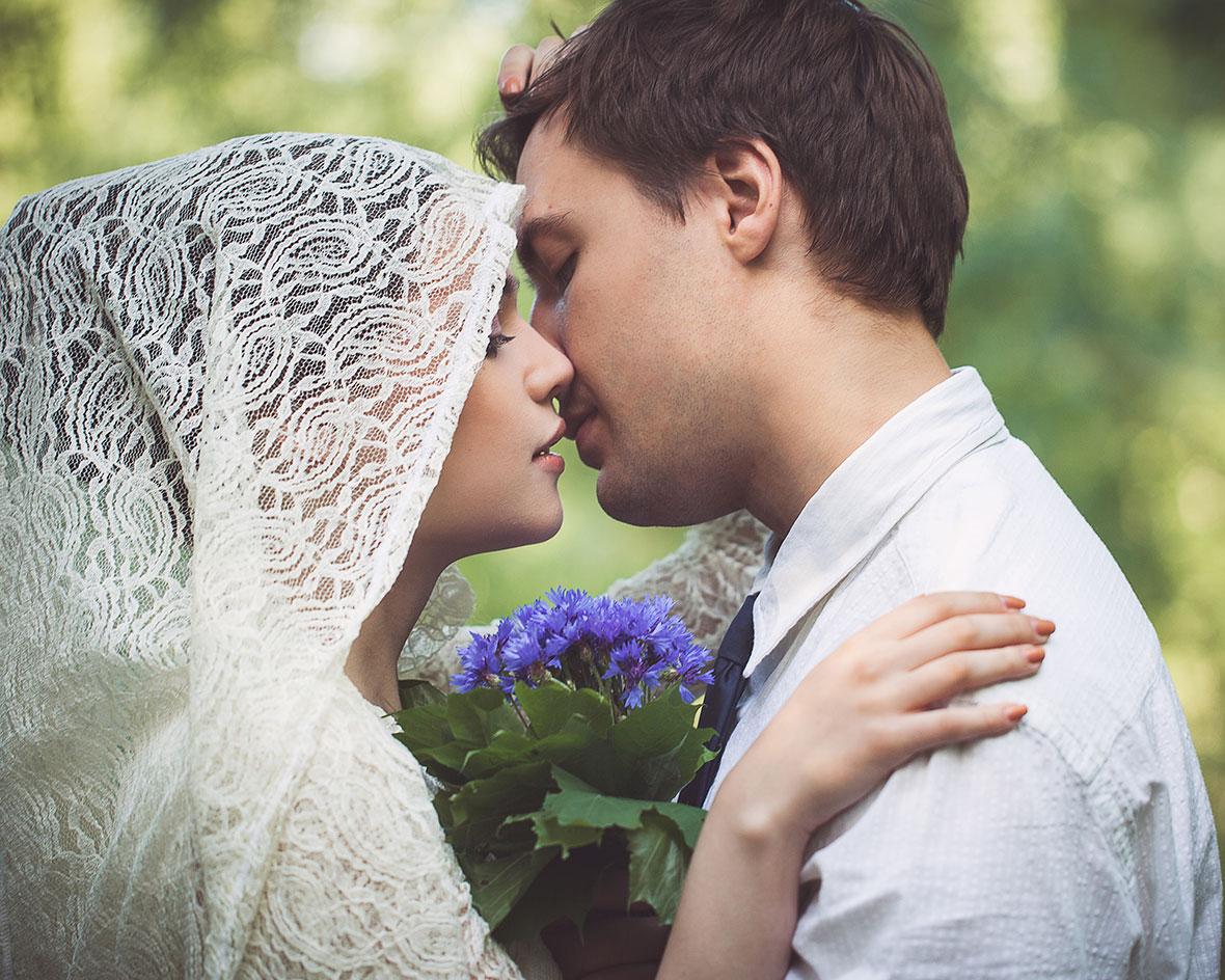Фото цветов свадебных