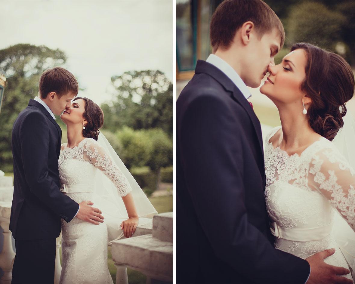 Фото свадьбы