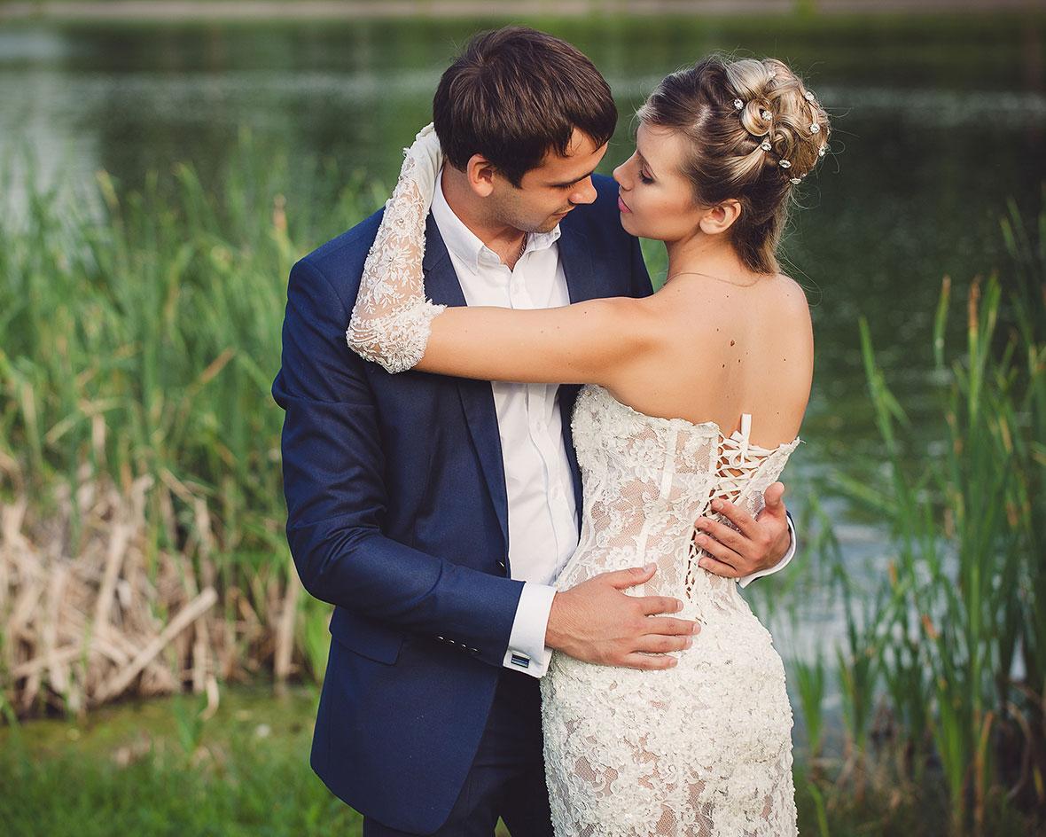 Свадьба фото картинки красивые настоящие