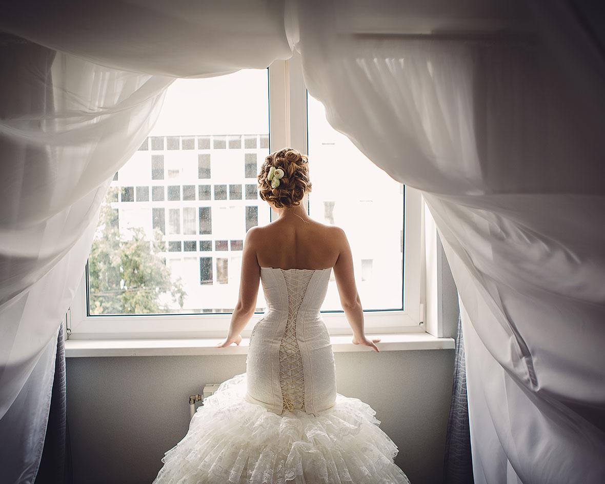 Свадебные фото цены
